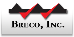 Consumable Parts - Breco, Inc